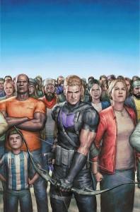 now-occupy-avengers-1
