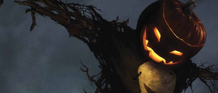punisher-halloween