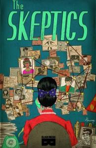 skeptics-1