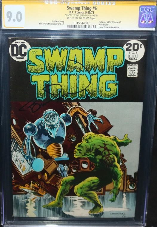 swamp-thing-6
