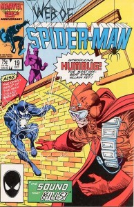 web-of-spider-man-19-1986
