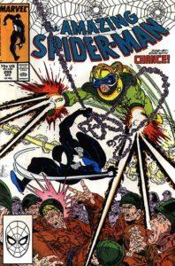 amazing-spider-man-299