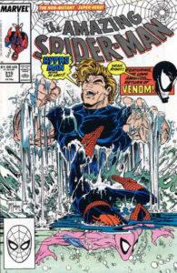 amazing-spider-man-315