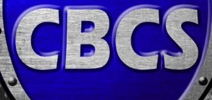 CBCS President Steve Borock