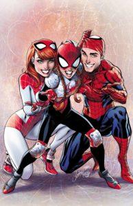 amazing-spider-man-renew-your-vows-2