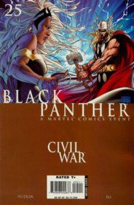 black-panther-25