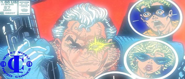 cable-marvel
