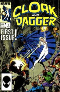 cloak-and-dagger-1-1985