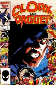 cloak-and-dagger-9