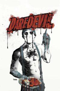 daredevil-14