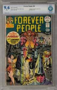 forever-people-8