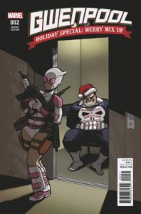 gwenpool-holiday-special-merry-mix-up