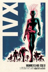 ivx-1