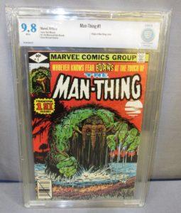 man-thing-1