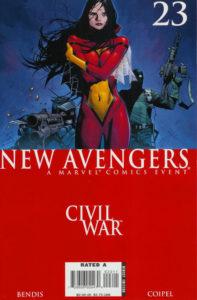 new-avengers-23