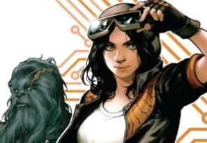 New Comics #453 – The Covers