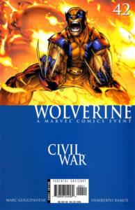 wolverine-42