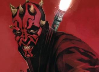 New Comics #460 – The Covers