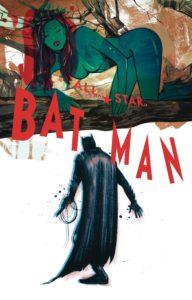 All Star Batman #7