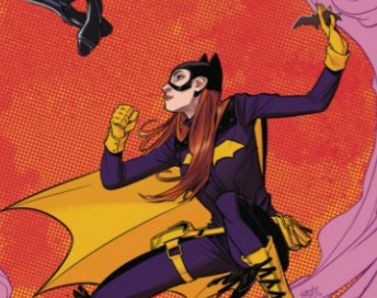 Best Comic Covers Of The Week 2-22-17