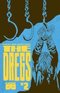 The Dregs #2