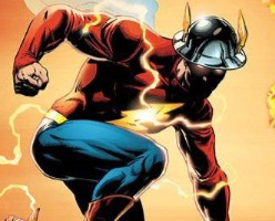 New Comics – Video #475