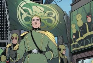 New Comics – Video #476