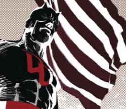 Best Comic Covers Of The Week 8-23-17