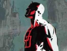 New Comics #491