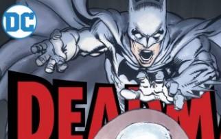 New Comics #499