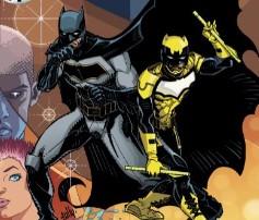 New Comics This Week #515