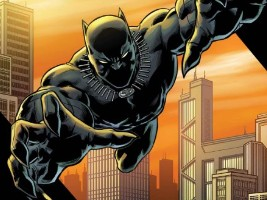 New Comics This Week #513