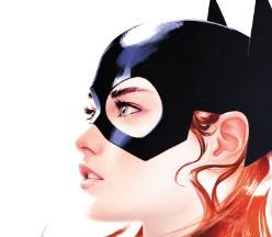 Best Covers – New Comics 5-23-18