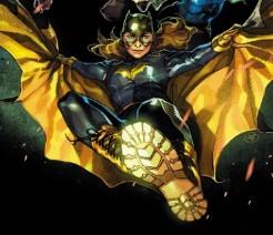 Best Covers – New Comics 5-9-18