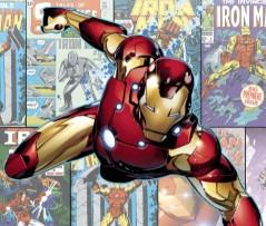 Trending Comics & More #528