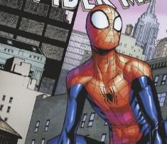 Top 5 Trending Comics #169