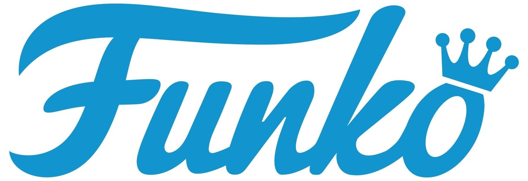 Interview Funko – Chris Sully