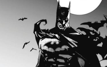 Best Covers – New Comics 8-22-18