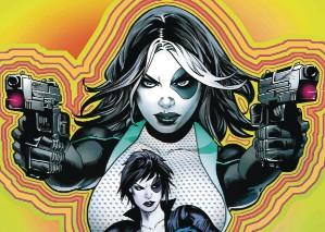 Best Covers – New Comics 9-12-18