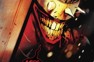 Trending Comics & More #556