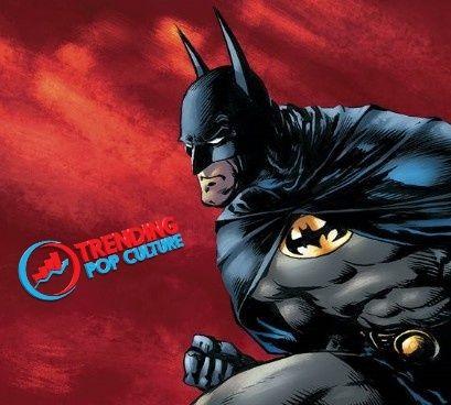 Trending Comics & More #571