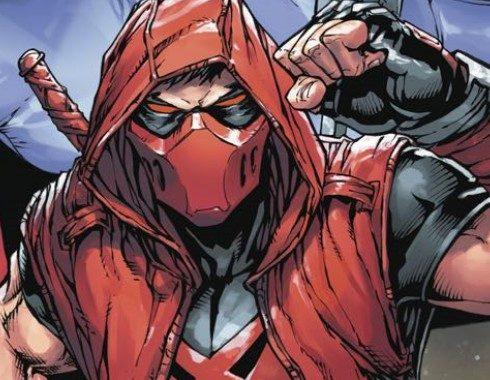 Trending Comics & More #569