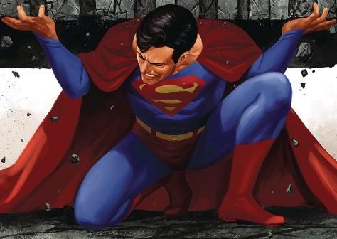 Trending Comics & More #579