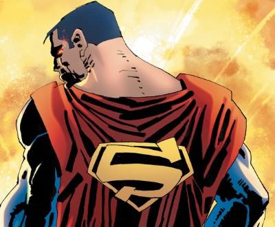 Trending Comics & More #583
