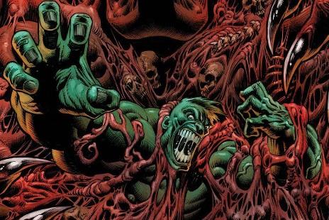 Trending Comics & More #598